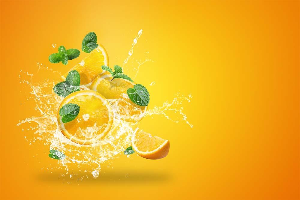 Bild Vitamin D