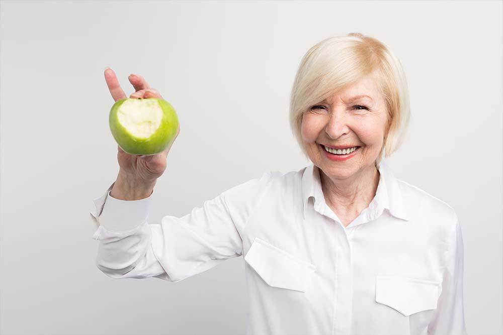 Antientzündliche Ernährung – Schutzschild für Gesundheit