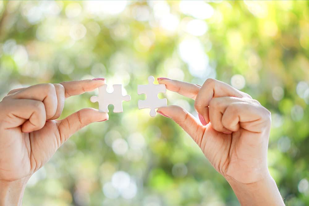 Mikronährstoffe – Kleinstbausteine für die Gesundheit